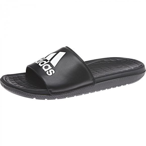 750d314d21d9 adidas Men s voloomix Slides CP9446